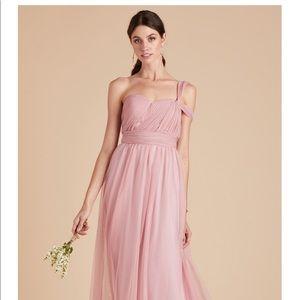 951eae2ecab Birdy Grey Christina Convertible Dress